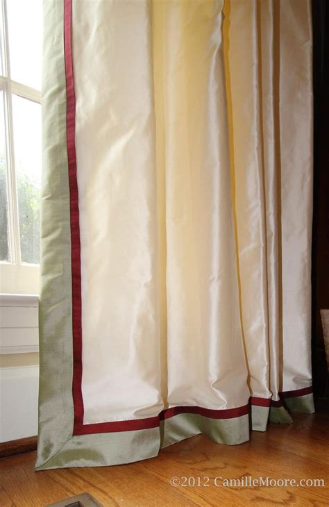 sewing draperies 1743 best windows eyes to the world images on pinterest