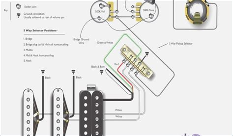 72 thinline wiring diagram wiring diagram manual