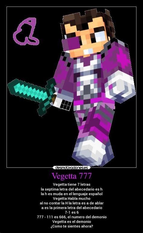 imagenes para fondo de pantalla de vegetta 777 im 225 genes y carteles de vegetta777 desmotivaciones
