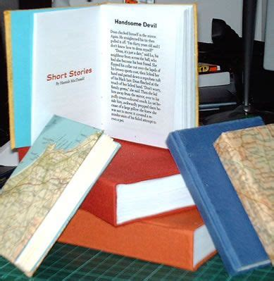 how to print and bind your own paperback book bookmaking diy book binding love what you got pinterest