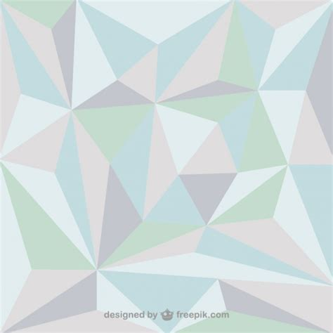 triangle background vector download geometric triangle vector backgrounds vector free download