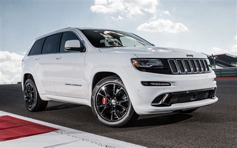 hellcat jeep white 2014 jeep grand cherokee srt swift current regina sk