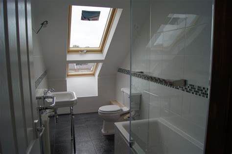 bathrooms worthing loft conversions in worthing loft conversions west sussex