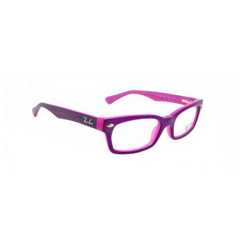 ban glasses frames