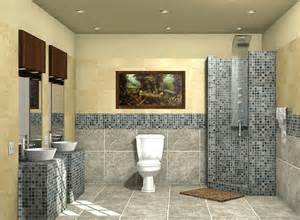 bathroom tile colour ideas 6818727714 b957ac95c7 z jpg
