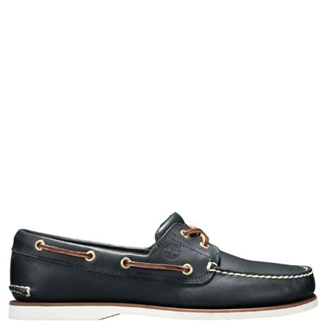 boat shoes black friday men s 2 eye boat shoes timberland us store
