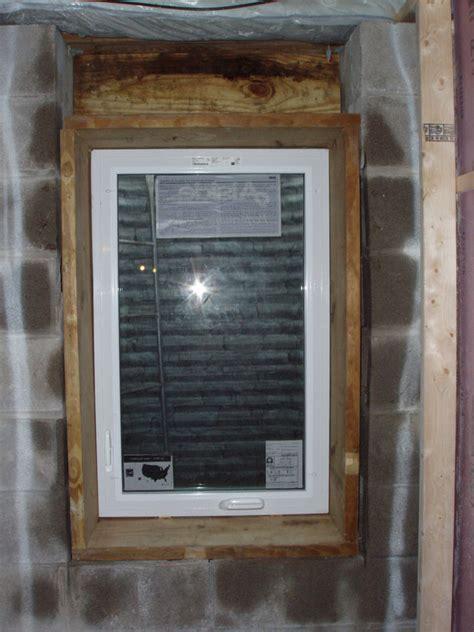in swing egress window egress windows egress basement windows mc home