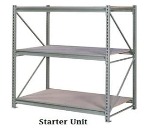Racks Hours by New Used Commercial Shelvings Metal Shelving Wide