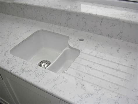 Coral Color Bathroom Rugs - lyra quartz worktops silestone undermount sink contemporary manchester uk by cheshire