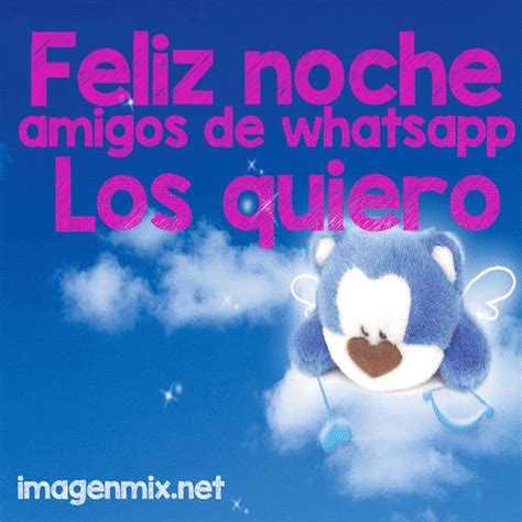 imagenes con mensajes hermosos de buenas noches mensajes bonitos de buenas noches para enviar por celular