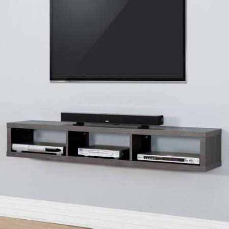 Corner Wall Mount Shelf For Cable Box by 25 Best Ideas About Cable Box On Cable Tv Box