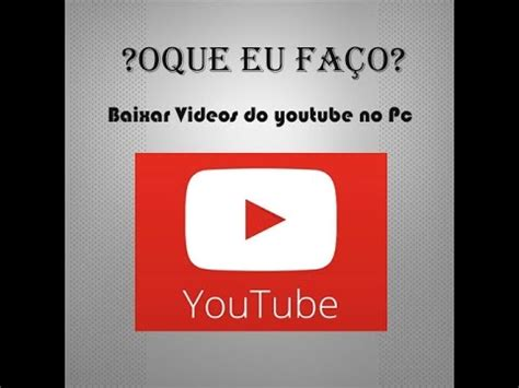 do does and did in questions youtube como baixar videos do youtube no seu pc sem baixar