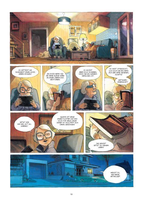 wozu ist ein bd splitter verlag comics und graphic novels die adoption