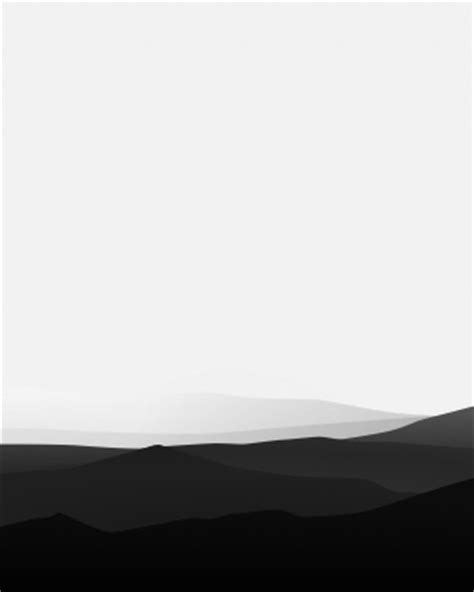 minimalist mountains wallpapers of the week minimalist mountains continued