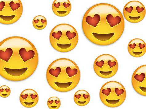 emoji love show your love with these emoji valentine s gifts