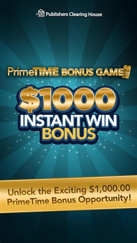 Pch Vip Lotto - app shopper pch vip lifestyle