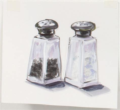 salt pepper shakers shop all salt pepper shakers salt and pepper shakers by lisa milroy 187 shop 187 drawing room