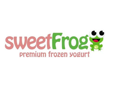 Home Sweet Home Engineering Design Services by Sweet Frog Blue Ridge Engineering Pllc