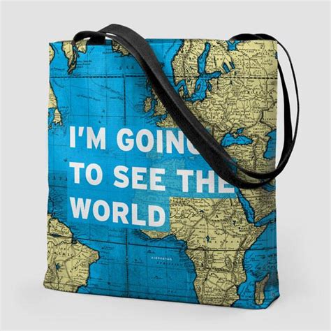 Tote Bag Jakarta Fly Ciledug carry on tote bags that fit your needs in any of travel adventure page 2 airportag