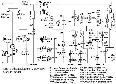 l t acb wiring diagram wiring diagram with