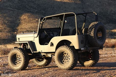 icon 4x4 jeep icon cj3b willys jeep 4x4 offroad wallpaper 2000x1333