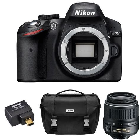nikon dslr camera deals usa