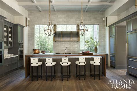 Kitchen Atlanta by Kitchens Ah L