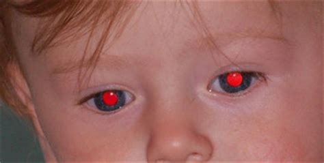 editor de imagenes quitar ojos rojos quitar los ojos rojos en photoshop en 6 pasos como usar