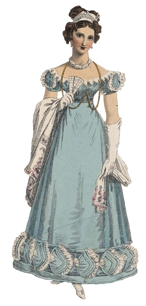 color regency history ink a list of regency colors for clothing