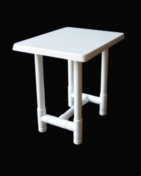 patio furniture stuart florida free home design ideas images