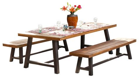 picnic table dining room sets indoor wicker dining room sets unique picnic tables