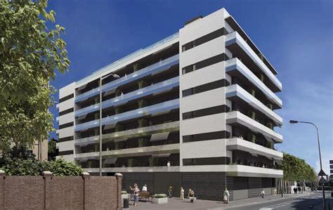 pisos alquiler hospitalet centro pisos en hospitalet centro gallery of de llobregat with