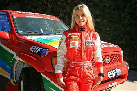 racing driver top 10 hottest female race car drivers all time best