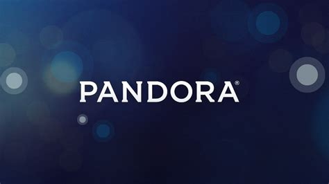 pandora house music pandora streaming tv page 3