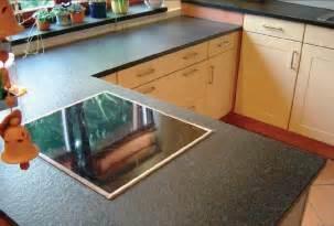 quarzkomposit arbeitsplatte preis k 252 chenarbeitsplatten granitarbeitsplatten granit