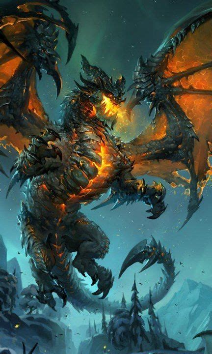 imagenes mitologicas fantasticas one of my all time favourites dragons pinterest