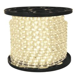 led rope lights and more take three lighting brings led rope lights and more into