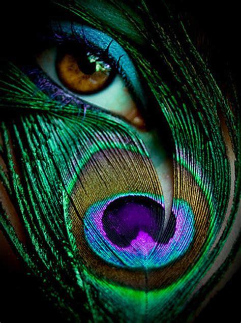 beautiful blue color art artistic beautiful blue color colorful image