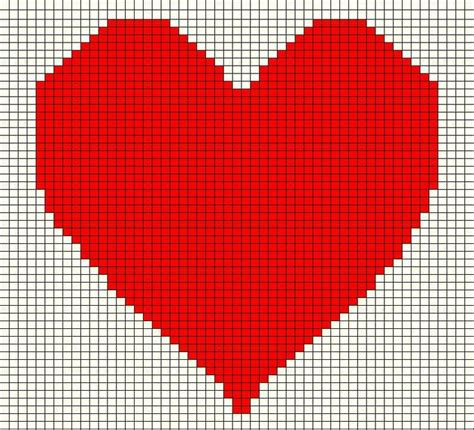heart graph pattern 102 best images about knit hearts on pinterest free