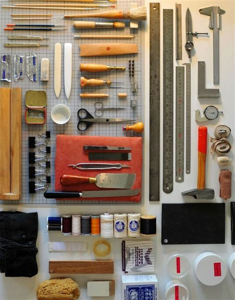 Tutorial Video Repair Tool | 166 best images about bookbinding tutorials on pinterest