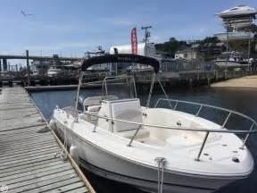 used robalo boats for sale nj 2016 used robalo r200 center console fishing boat for sale