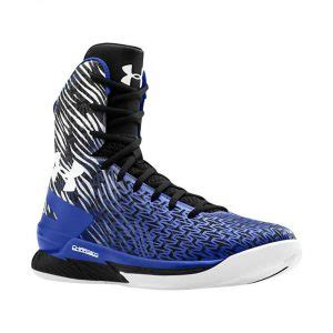 armour high top basketball shoes best high top basketball shoes to date live for bball