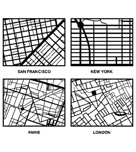 grid layout of cities grid next cc