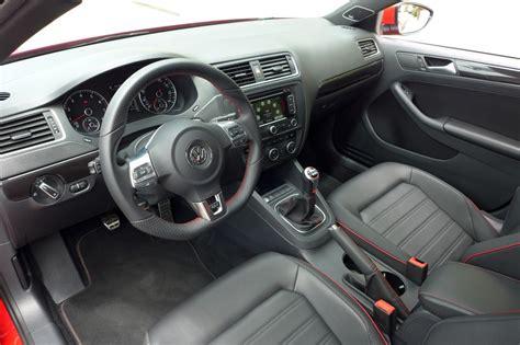 2014 Volkswagen Jetta Interior by 2014 Jetta Gli Interior Www Imgkid The Image Kid