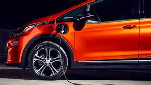 when does new car model year start how gm beat tesla to the true mass market electric