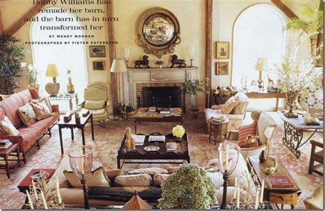 the glam pad bunny williams decorates a classic virginia 97 best bunny williams images on pinterest living spaces