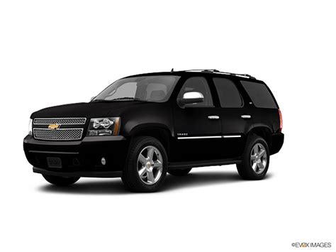 crain ford rock 2013 chevrolet tahoe for sale in rock