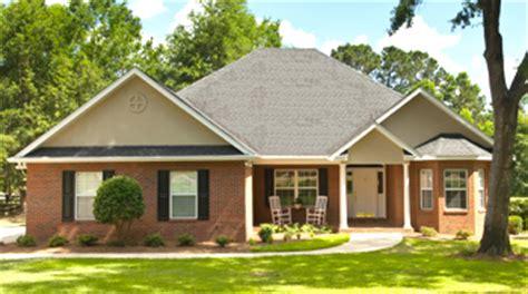 rental listings in your neighborhood trulia