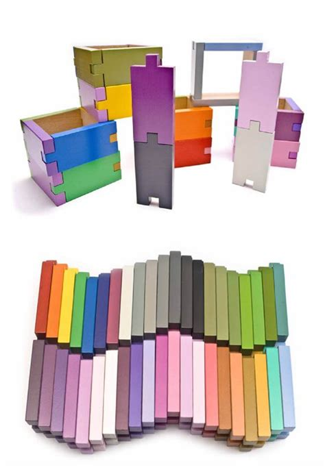 sarah dawn designs building blocks for finding the 86 best ettore sottsass game design project images on