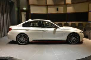 335i Bmw 2015 Bmw 335i M Performance Edition Picture 609780 Car